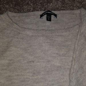 Express Sweaters - NWOT Express Sweater